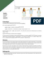Anaco (vestido).pdf