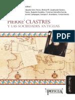 Paiaro, Diego - Salvajes en la ciudad clásica.pdf