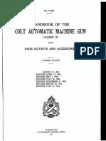 Colt 1895 manual.pdf