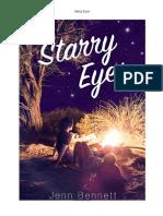 Starry Eyes - Tarryn Fisher - español - comprimido.pdf
