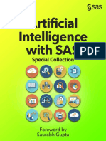 artificial-intelligence-with-sas.pdf