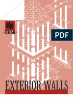 Brick Walls Handbook