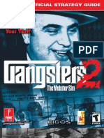 Gangsters-2 Guide Win En