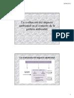 2.1. La EA en el contexto  gestión ambiental.pdf
