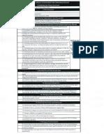 NPC Circular 17-01 (Registration)