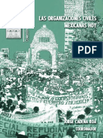 Organizaciones-civiles-hoy-web.pdf