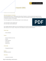 scholarship_pdf.pdf