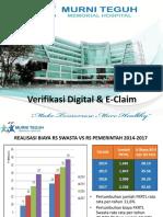 7 Materi BPS RS Murni Teguh.pdf