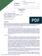 G.R. No.L-29906.pdf
