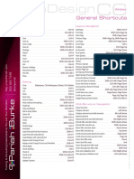 CC-InDesign-Win.pdf