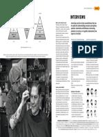DDG_Interviews.pdf