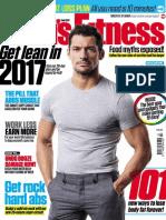 Men's Fitness - February 2017.pdf
