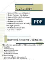 Benefitsoferp 150228002536 Conversion Gate01 (1)
