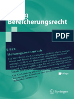 [Professor Dr. Iur. Dr. Hc. Hans Josef Wieling