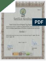 akreditasi-ban-pt.pdf