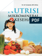 2014-BUKU_AJAR_NUTRISI.pdf
