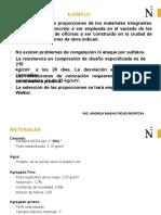 CLASE MÉTODO WALKER.pptx