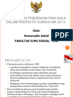 Cv Indonesia