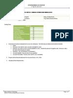 CHE40-CS2-GRP6.docx