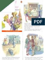 ilkerbs01.pdf