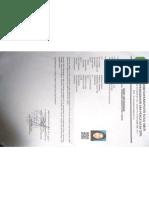 Dok baru 2018-11-20 13.53.11.pdf