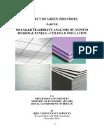 Gypsum-Board-part-III.pdf