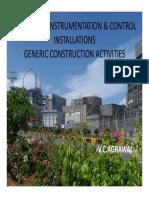 VCAgrEICInstGenConst.pdf