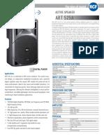 En_ART525a Spec Sheet (4)