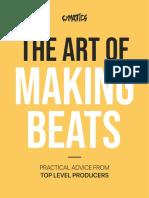 Cymatics - The Art of Making Beats.pdf