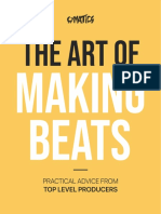 Cymatics - The Art of Making Beats.pdf