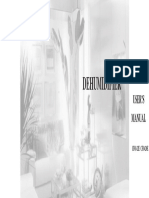 dehumidifier-cfo-12-20e-en.pdf