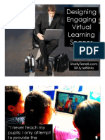 docslide.net_designing-virtual-learning-environments-that-engage-students.pdf
