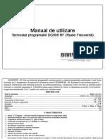 Termostat-Division-Gas-908-RF_fisa_tehnica.pdf