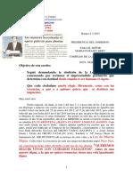 2 POR LA VIDA MARZO 2 15 PRESIDENTE RAJOY BREY. SÍ A LA VIDA.pdf