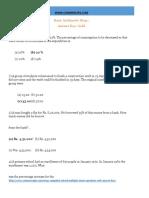Basic Arithmetic Mcqs.pdf