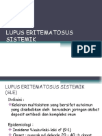 SLE PPT 2.ppt