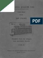 Zwart-toccata-reconstruction.pdf