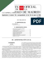 0_1814_1_ordenanza_medio_ambiente