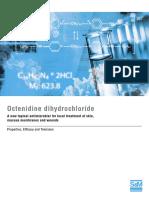 octenidine