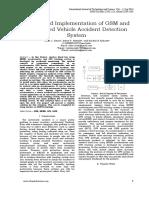 3_Design _Vikas.pdf