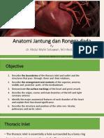 Kuliah 1 Anatomi Jantung dan Rongga Dada print.pdf