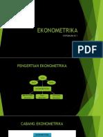 MA Ekonometrika.pdf
