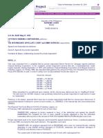 G.R. No. 84281.pdf