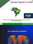 Historia_da_CCIH_no_Brasil-MS