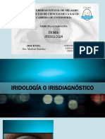 IRIDIOLOGIA PPT ALTERNATIVA.pptx