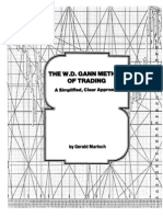 Gerald_Marisch_-_The_W_D_Gann_Method_Of_Trading
