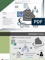 DIAPOSITIVAS-EXPEDIENTE-TECNICO.pptx