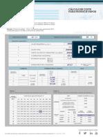 Cálculo de custo por vapor produzido em caldeira.pdf