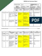 WI-695987  QEF08e Non Conformance  Report.docx