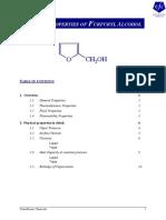 Physical_Properties_of_Furfuryl_alcohol.pdf